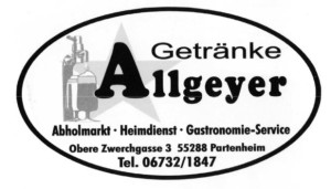allgeyer